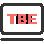 TBE算子开发