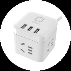 公牛魔方USB插座.png