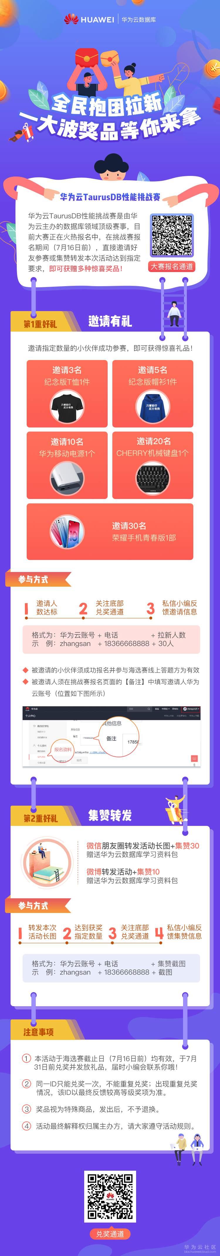 拉新长图-修改版本-数据库公众号.jpg