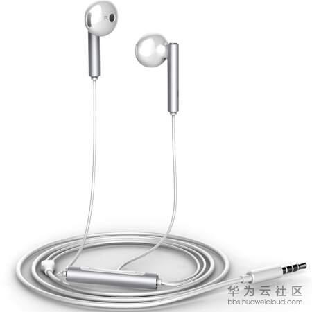 AM116耳机.jpg