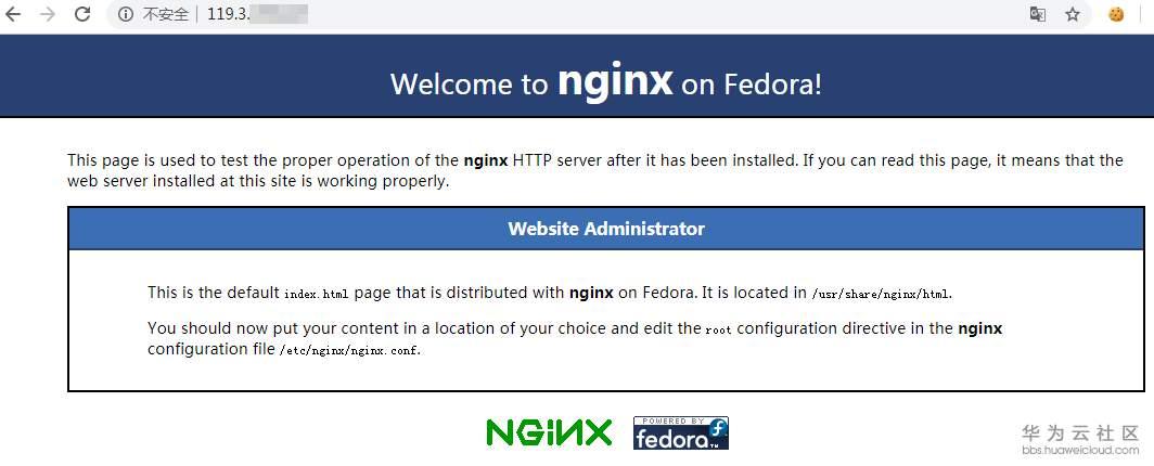 迁移后访问nginx.png