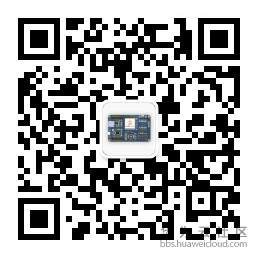 qrcode_for_gh_f46ca0302c67_258.jpg