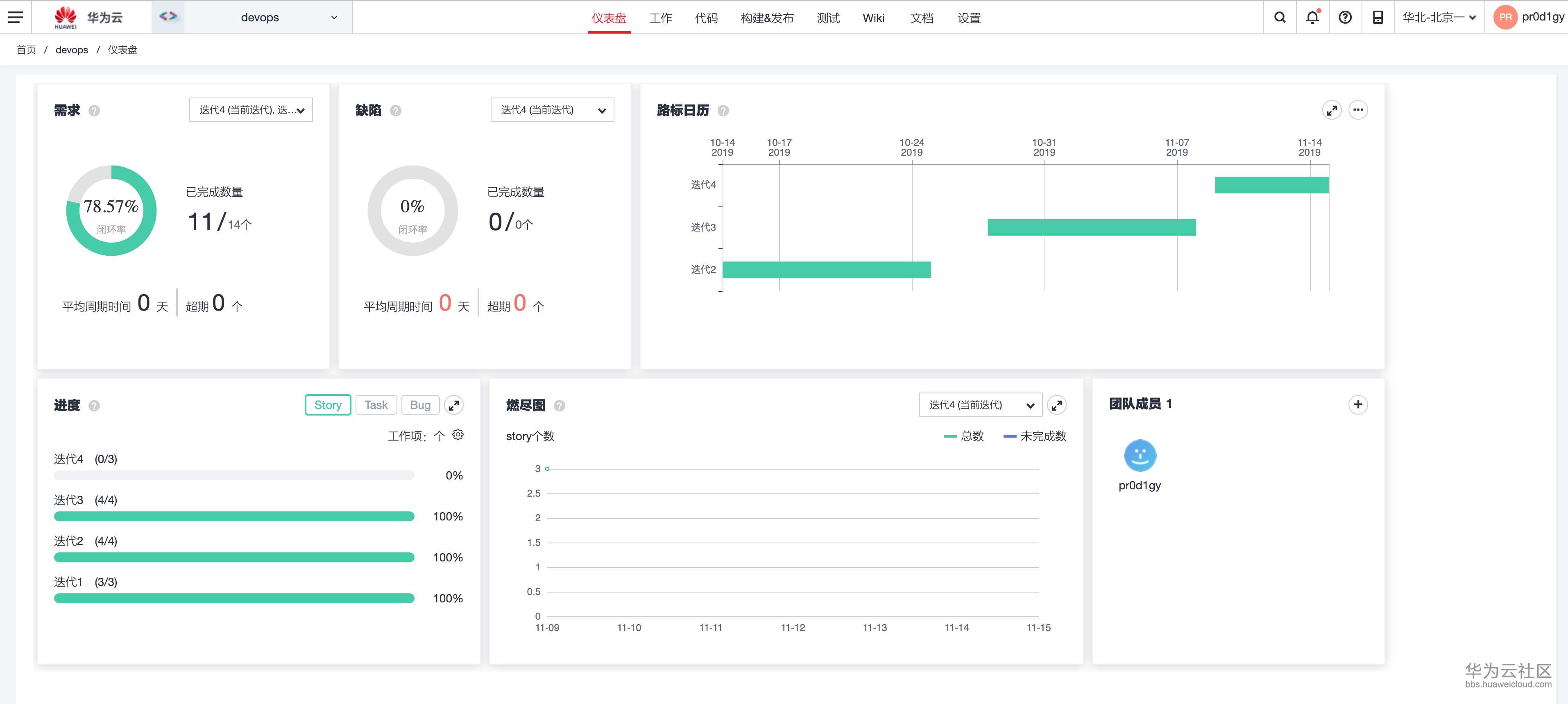 Screenshot 2019-11-11 at 10.24.43.png