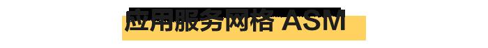 应用服务网格 ASM.png