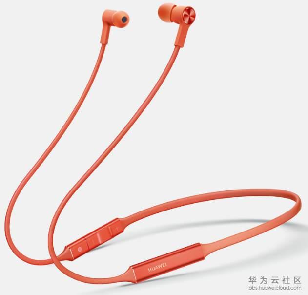 无线耳机.png