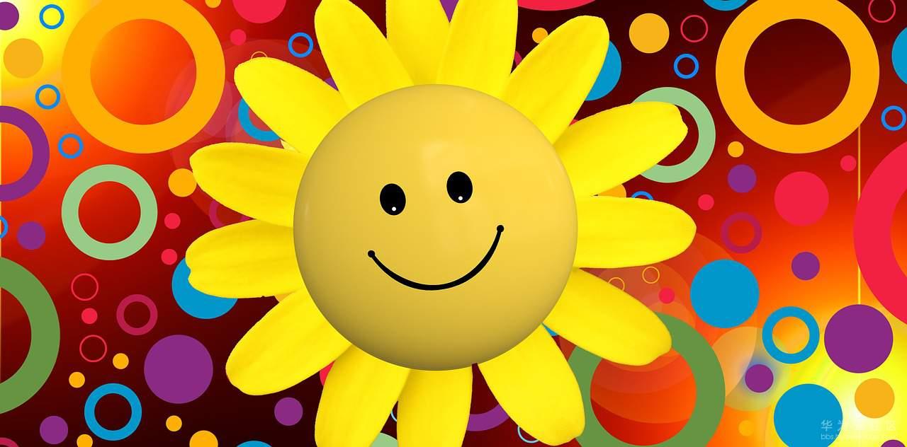 sun-2574933_1280.jpg