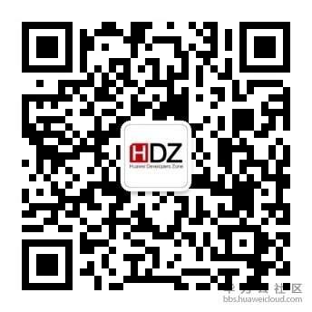 深圳HDZ小助手.jpg