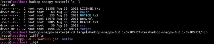 hadoop-snappy-3.PNG