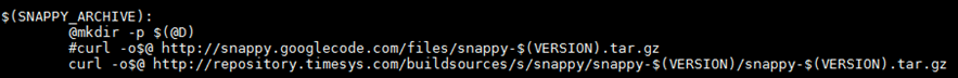 snappy-java-1.0.4.1-1.PNG