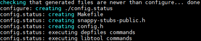 snappy-1.1.3--1.PNG