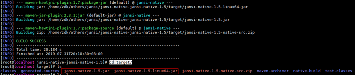 jansi-native-1.5-1.PNG