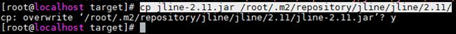 jline-2.11-2.PNG