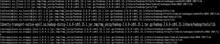 hadoop-cdh-2.PNG