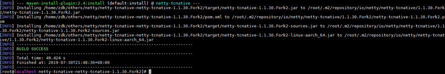 netty-tcnative-1.1.30.Fork2-2.PNG