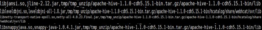 hive-cdh-2.PNG