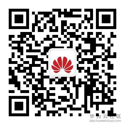 mmqrcode1571022309865.png