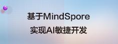 基于MindSpore实现AI敏捷开发.png