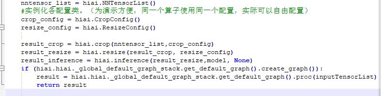 0)PKI4~USJGCURT[2EU45ZM.png