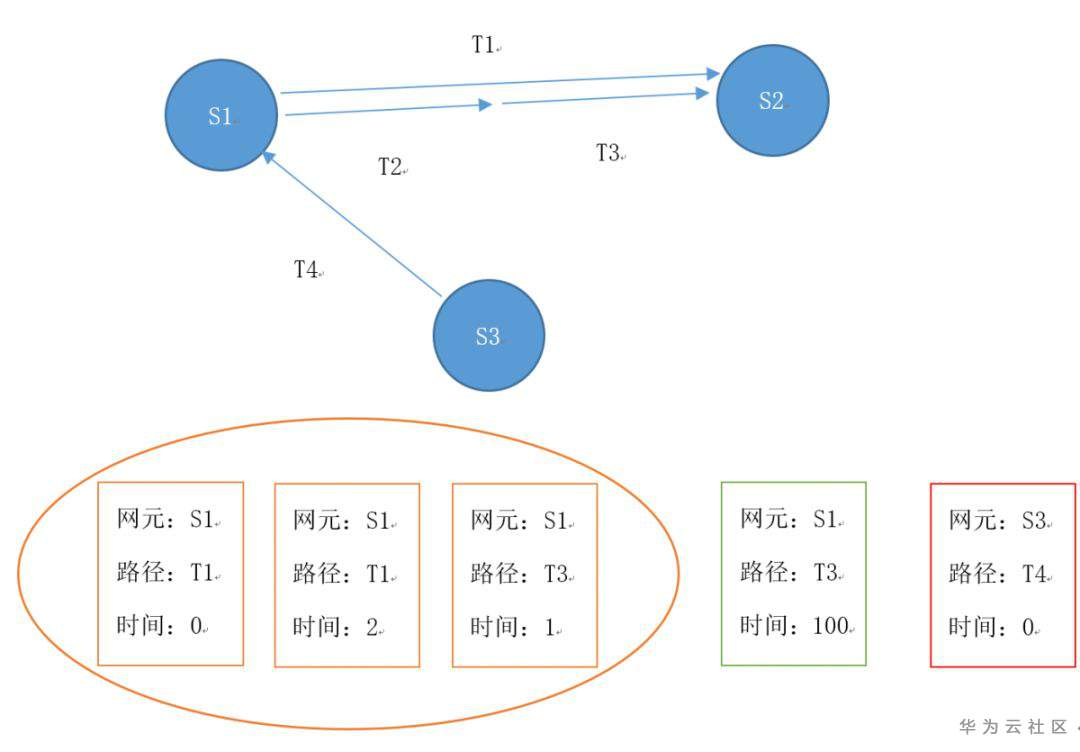 HDC2.jpg