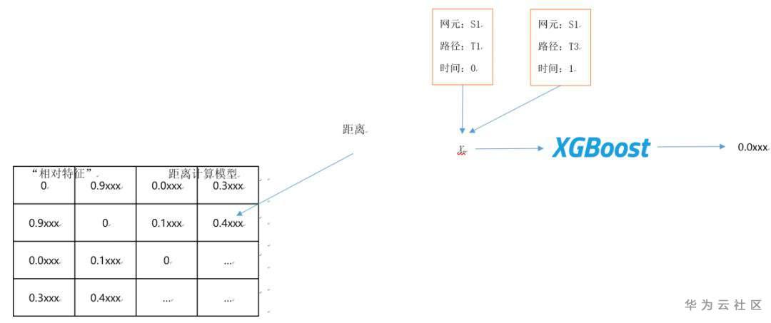 HDC3.jpg
