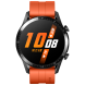 HUAWEI WATCH GT 2 运动款 华为智能手表.png