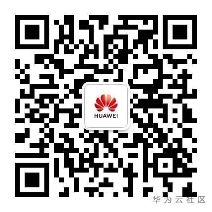20200521-164700(eSpace).jpg