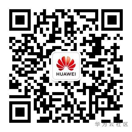 华为云小助手01(hwcloud01).jpg