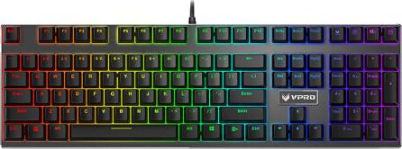 雷柏键盘 (1).png