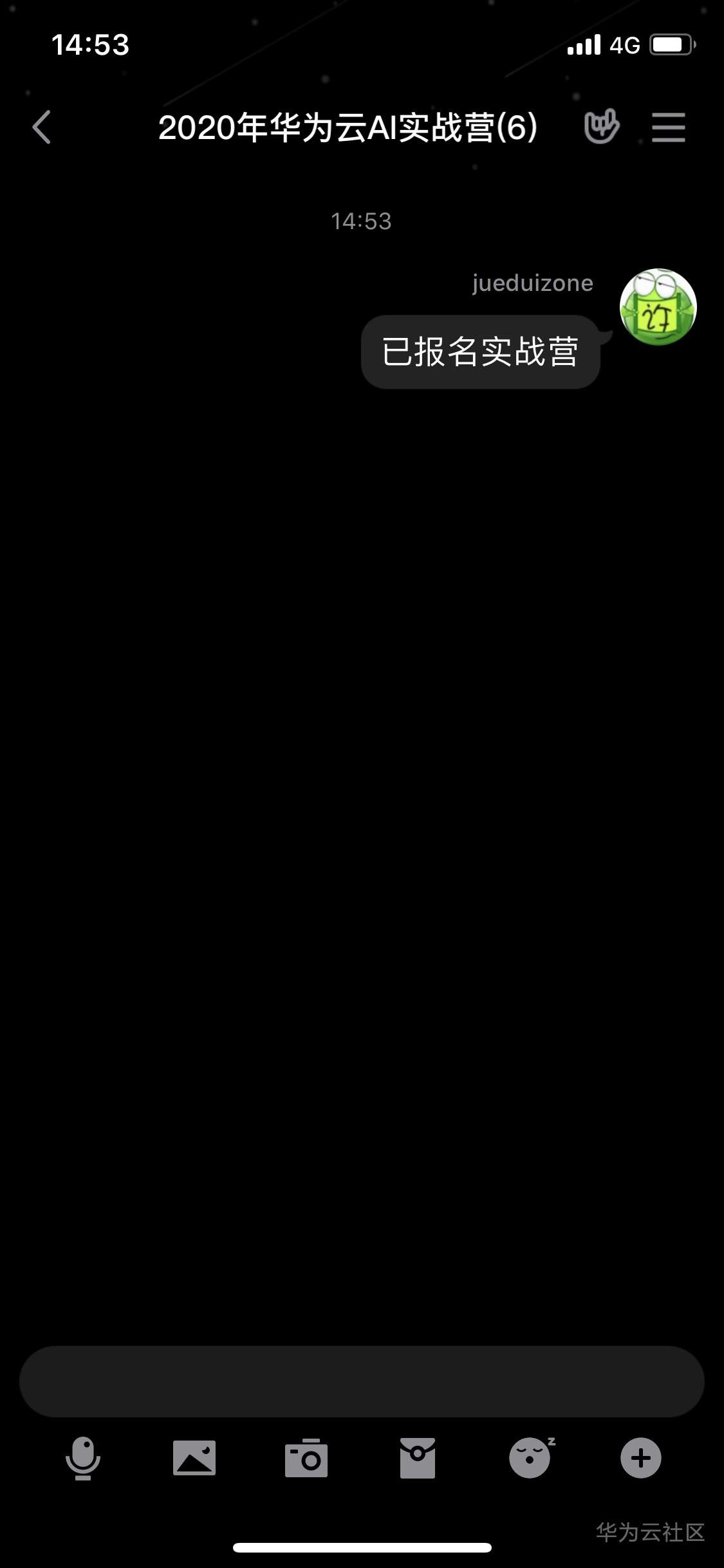 vOPVtR50bsyh5Tfl-3.PNG