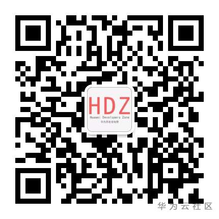 mmqrcode1591794694992.png