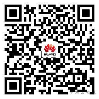 HDZ招募二维码.png