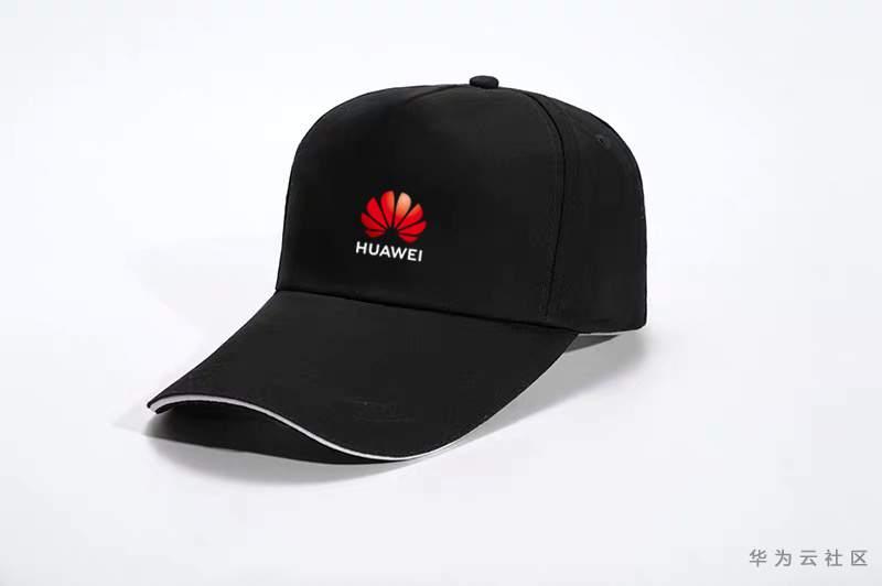 鸭舌帽.jpg
