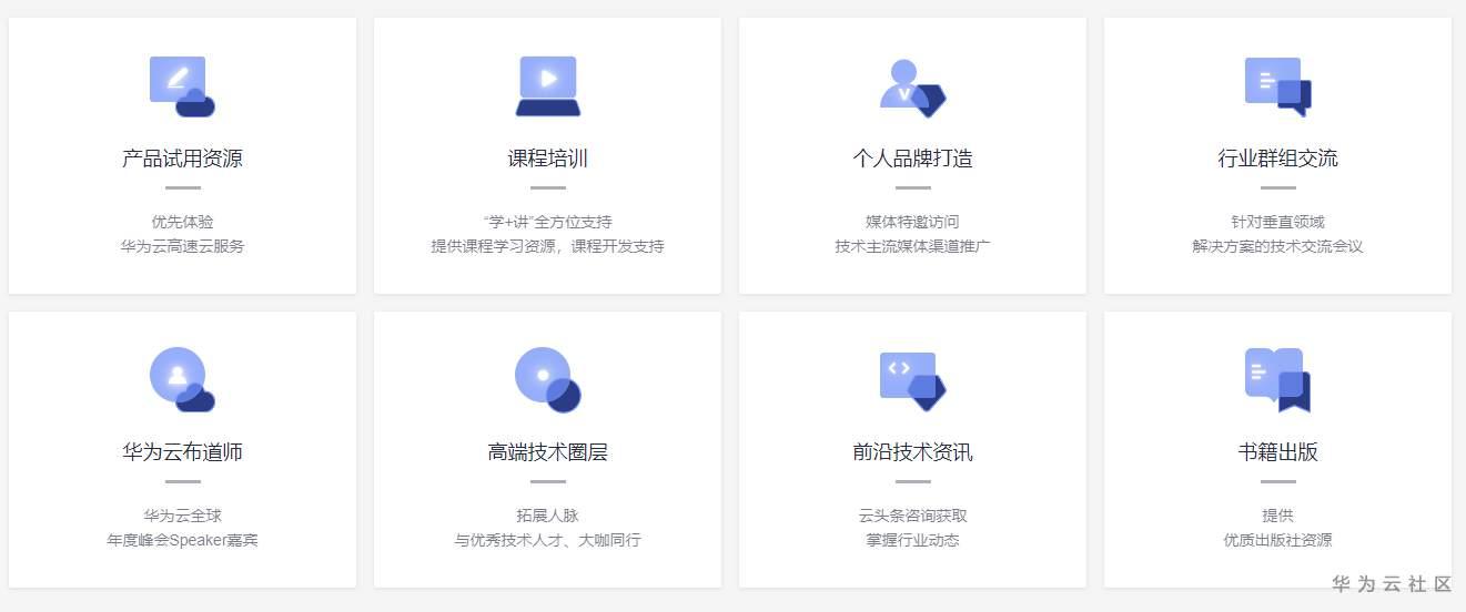 优质企业客户权益(云享专家晋升通道).PNG