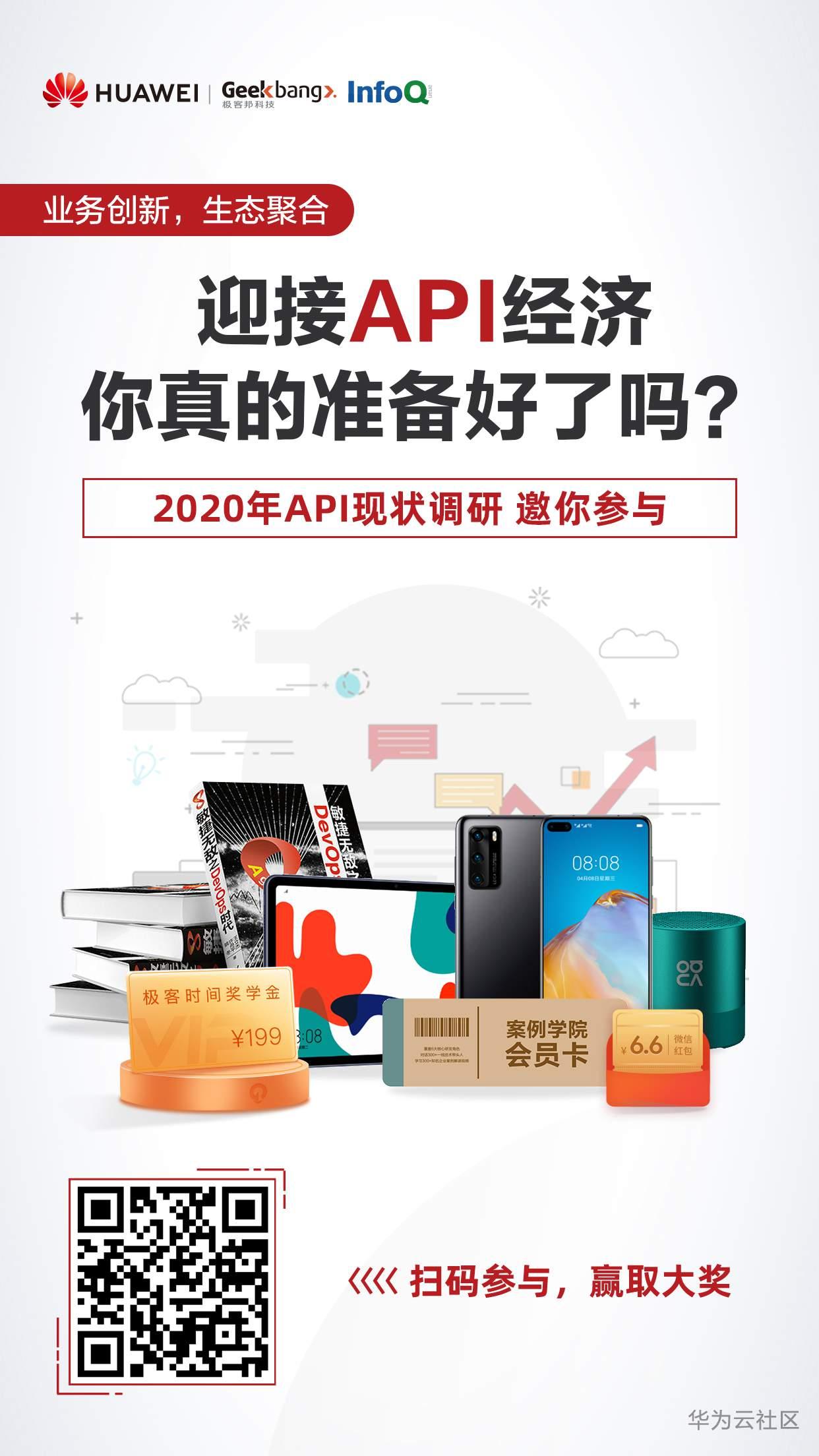 API调研问卷海报.JPG