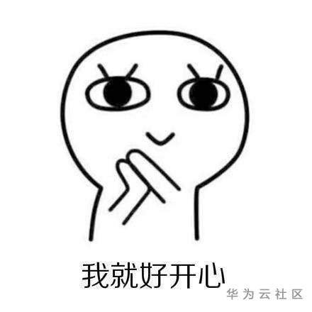 u=1565088245,2694236090&fm=26&gp=0.jpg