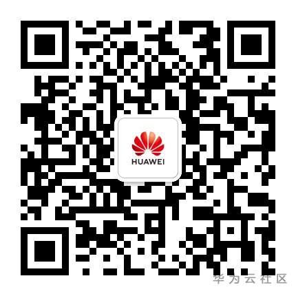 20200904-121613(eSpace).jpg