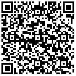 论坛帖报名二维码图片_9月14日14时41分28秒.png