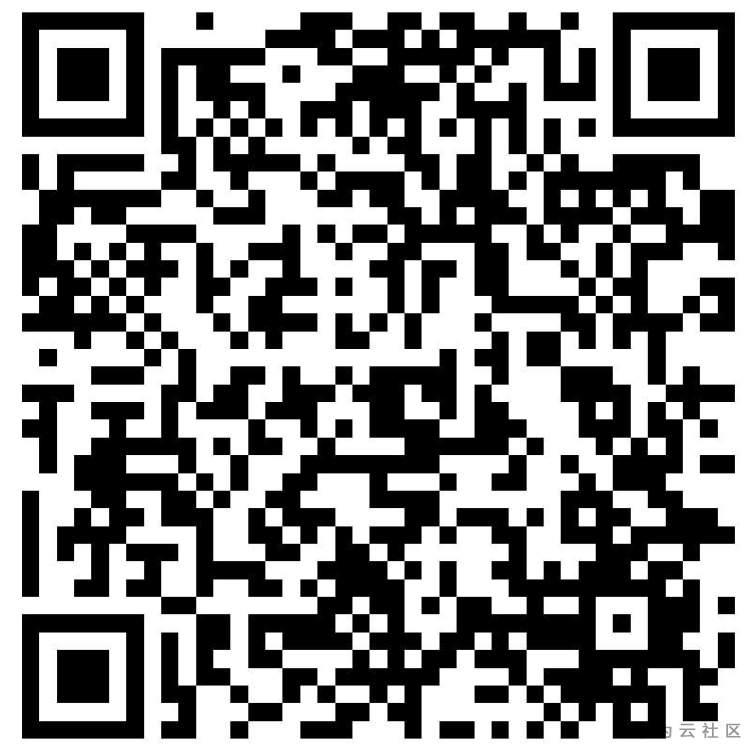 HDZ研习社21期问卷二维码.png