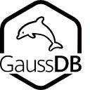gaussdb-mysql1593486821208.png