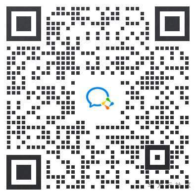 20201009-104646(eSpace).jpg