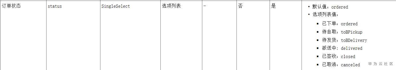 QQ浏览器截图20201022110452.png