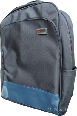 新背包.png