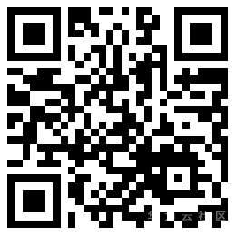 二维码图片_11月19日16时49分45秒.png