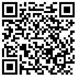 二维码图片_11月19日17时30分08秒.png