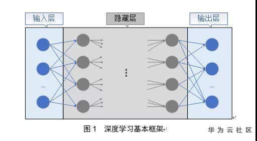 微信图片_20201208205526.jpg