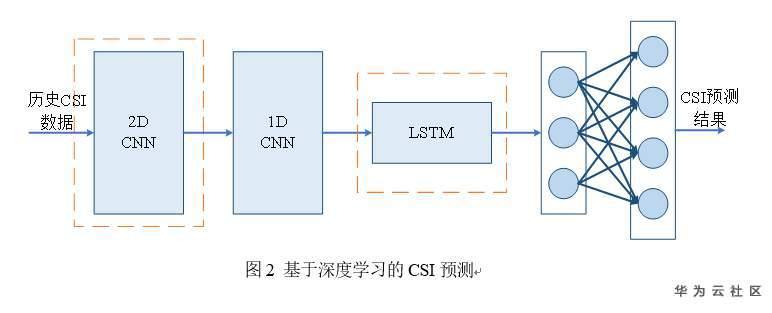微信图片_20201208205544.jpg
