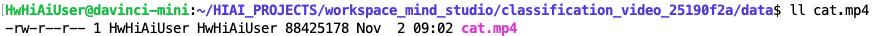 Screen Shot 2021-01-03 at 07.57.07.png