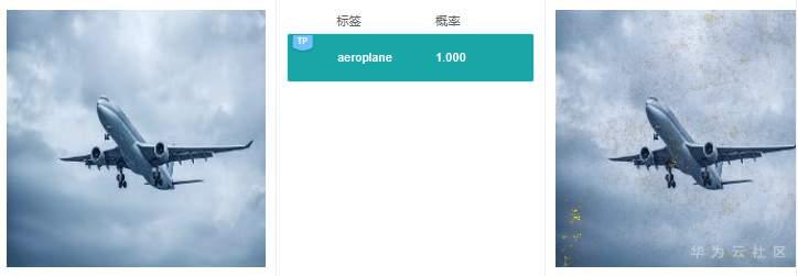 gradient_aeroplane.png