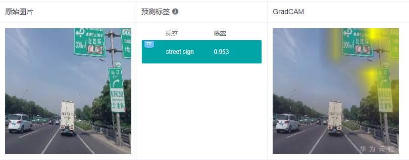 gradcam_street_sign.png
