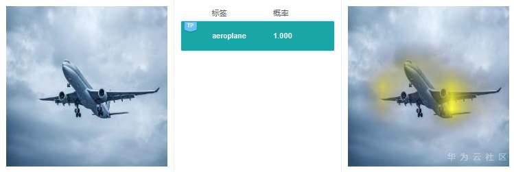 gradcam_aeroplane.png